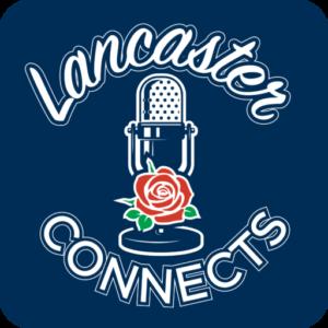 https://lancasterconnects.com/wp-content/uploads/2021/08/cropped-lancaster-connects-logo-ideas-r6Cfinal.png