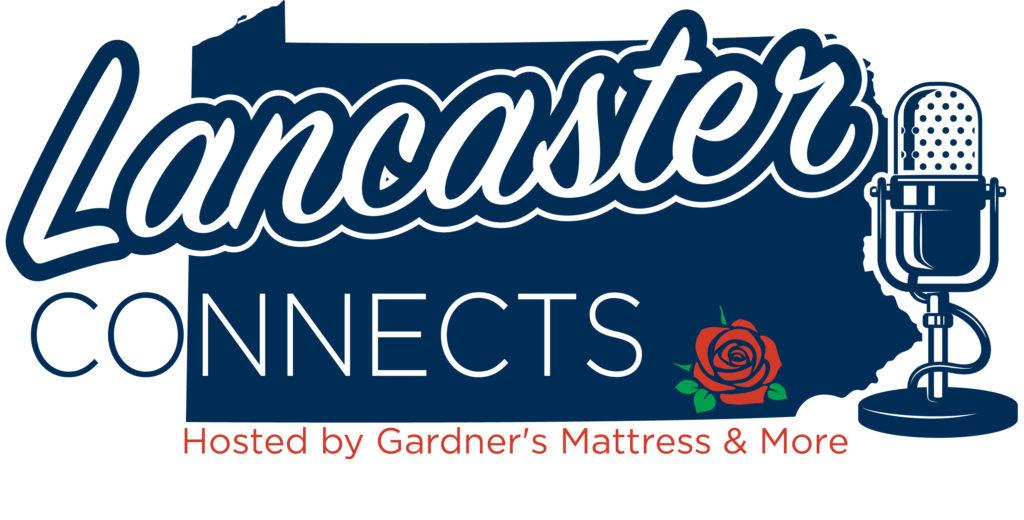 lancaster connects logo ideas r3-1b final