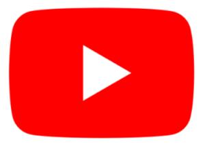 you tube logo 2